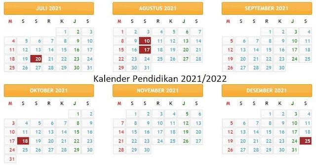 kalender pendidikan 2020 jawa barat; kalender pendidikan 2020 jawa timur; kalender pendidikan th 2019; kalender pendidikan 2020 dki jakarta; kalender pendidikan 2020 2021 jawa barat; kalender pendidikan 2020 banten; kalender pendidikan 2021 2022; kalender pendidikan jawa timur 2020; kalender pendidikan 2019 dan 2020 jawa timur; kalender pendidikan 2019/2020; download kalender pendidikan 2020; kalender pendidikan 2020 pdf; kalender pendidikan 2020/2021 lombok timur; kalender pendidikan 2020/2021 jawa timur; kalender pendidikan 2018; kalender indonesia 2018; kalender 2018 indonesia; kalender indonesia 2017; kalender 2018 indonesia pdf; kalender pendidikan 2017; kalender pendidikan 2021 jawa timur; kalender pendidikan 2021 jawa barat; kalender pendidikan 2021 jawa tengah; kalender pendidikan 2021 jakarta; kalender pendidikan kemenag 2021; kalender pendidikan 2021 banten; kalender pendidikan itb; kalender pendidikan k13; kalender pendidikan smp; kalender pendidikan 2020/2021; kalender pendidikan 2018/2019; kalender pendidikan 2017-2018; kalender pendidikan 2016 2017; kalender pendidikan 2015-2016; kalender pendidikan 2014-2015; kalender pendidikan 2013/2014; kalender pendidikan 2012-2013; kalender pendidikan 2021/2022; kalender pendidikan jawa barat; kalender pendidikan jawa timur; kalender pendidikan jawa timur 2020/2021; kalender pendidikan 2011-2012; kalender lengkap 2018; kalender indonesia 2016; kalender indonesia 2019; kalender indonesia 2019 pdf; download aplikasi kalender indonesia; kalender pendidikan 2020; kalender pendidikan; kalender pendidikan 2019; kalender pendidikan 2020 dan 2021; kalender pendidikan tahun 2020; kalender pendidikan th 2020; jadwal libur sekolah 2021; jadwal libur sekolah 2020; kalender sekolah 2021; kalender sekolah 2020; jadwal sekolah 2020; kalender pendidikan sd 2020; ujian semester genap 2021; kalender pendidikan 2021 dan 2022; kalender pendidikan 2022; kalender pendidikan tahun ajaran 2020 dan 2021; kalender pendidikan sd tahun ajar