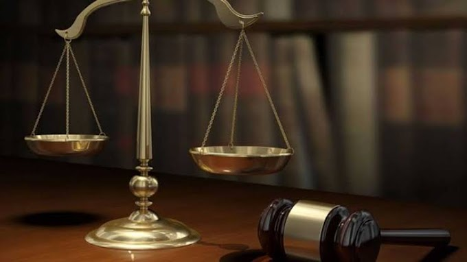 Adamawa Court Sentences Man To Death By Hanging For Killing Wife And Stepson