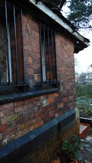 "<img src=""gatehouse1"" alt="" https://derelictmanchester.blogspot.com/p/queens-park-gatehouse.html"" />"