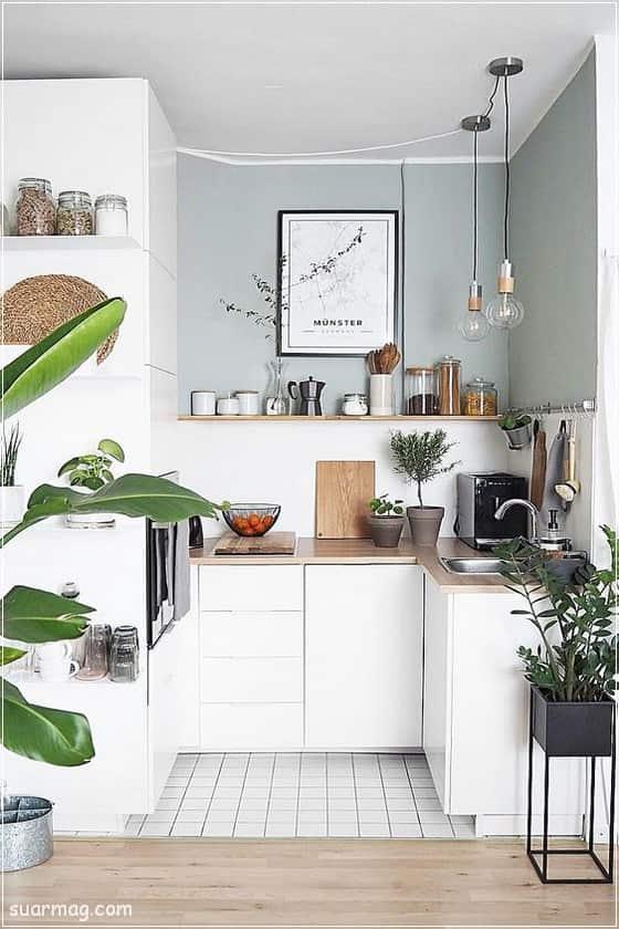 ديكورات مطابخ 16 | Kitchen Decors 16