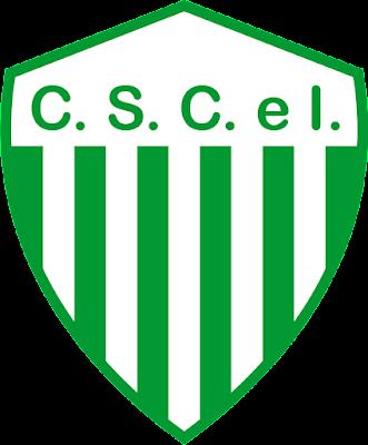 CLUB SPORTIVO COMERCIO E INDUSTRIA (LA PAZ)