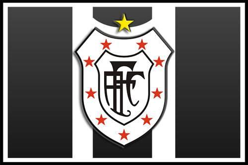 Resultado de imagem para Americano Futebol Clube