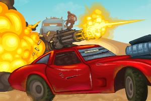road-of-fury-desert-strike