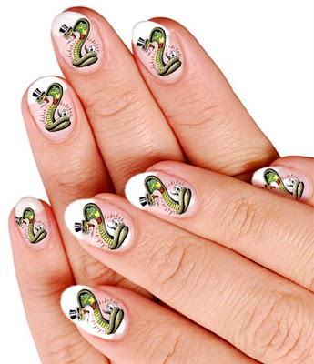 acrylic nails advertising your acrylic nail supplies