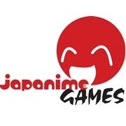 http://www.japanimegames.com/