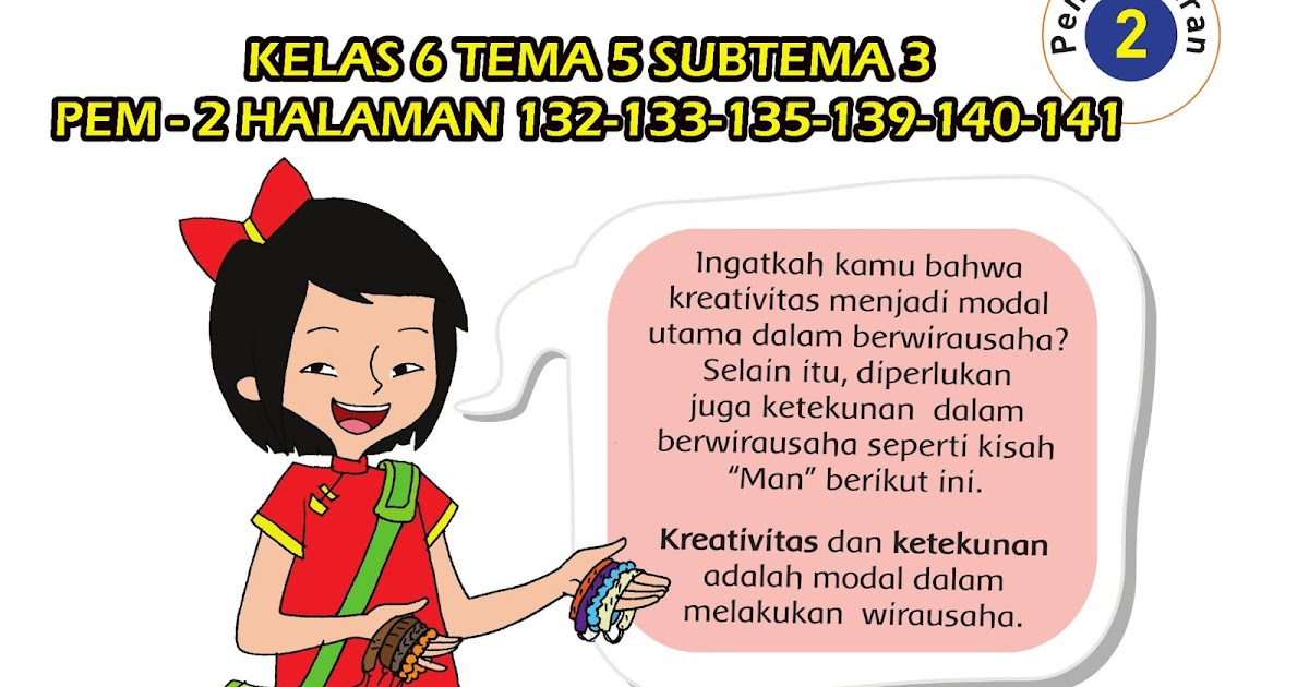 Kunci Jawaban Sastri Basa Kelas 12 Halaman 25 Ilmu Link
