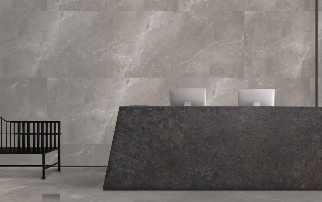 Basement-porcelain-tile