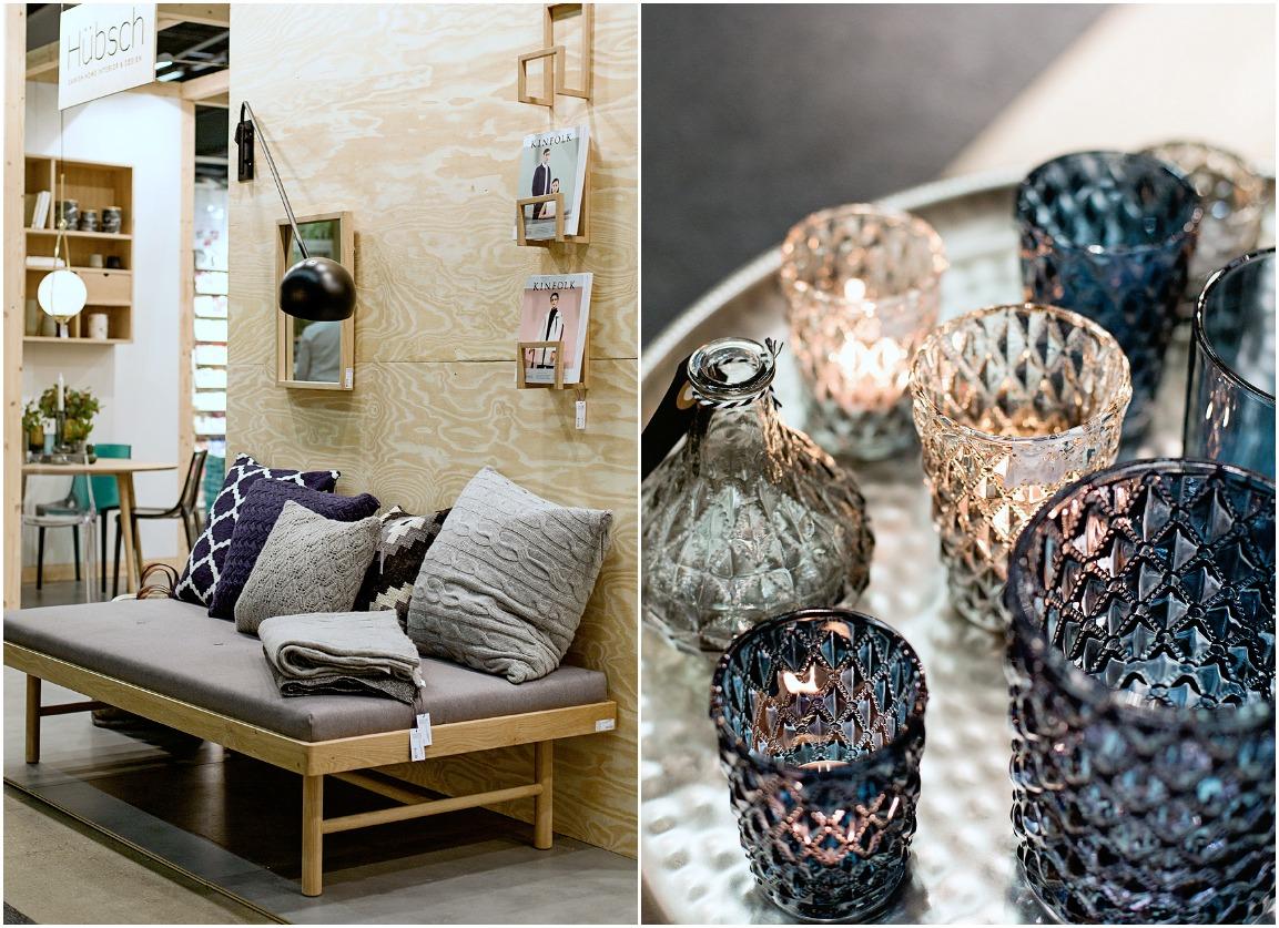 Formex, livingspace, sisustus, sisustaminen, interior, messut, sisustusmessut, Tukholma, trendit 2017, kevät,