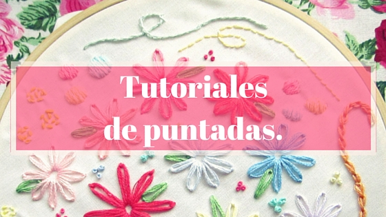 http://lluevediamantina.blogspot.mx/search/label/Tutoriales