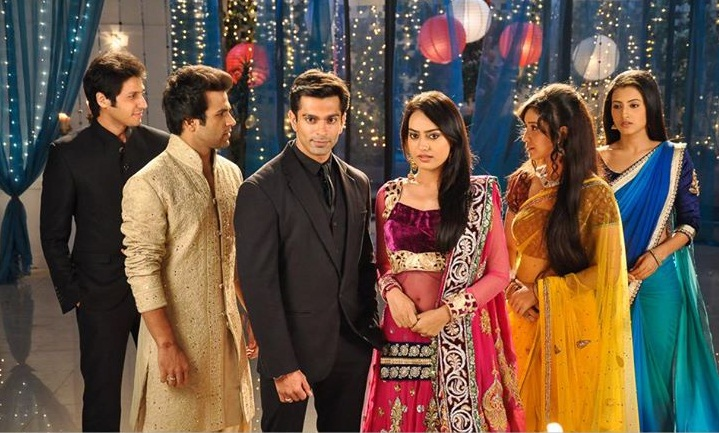 смотреть сериал согласие индия все серии