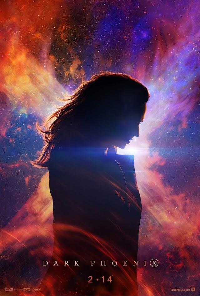 O Que Se Segue Para o Universo X-Men Nos Cinemas?