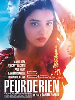 http://www.allocine.fr/film/fichefilm_gen_cfilm=221929.html
