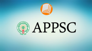 APPSC will start Recruitment exams 2020 Mostly in the September on Various Dates