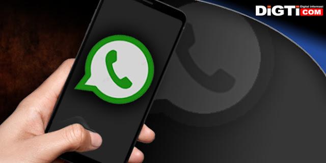 whatsapp, flash call whatsapp, fitur baru WhatsApp, flash call WhatsApp, Verifikasi flash call, flash video call whatsapp, flash untuk video call whatsapp, aplikasi flash video call whatsapp