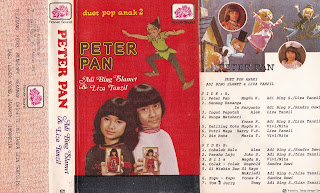 adi bing slamet album peter pan http://www.sampulkasetanak.blogspot.co.id