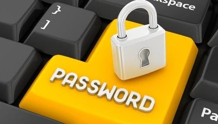 Tips Mengamankan Dan Melindungi Sistem Operasi Dari Serangan Hacker