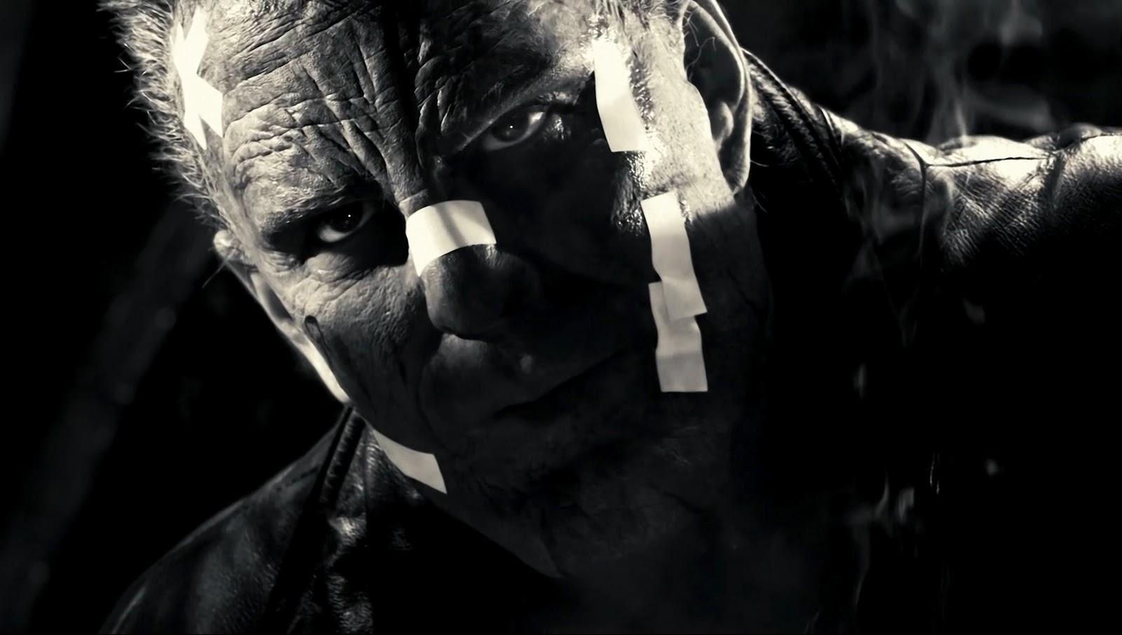 Sept 8: Sin City | We Love Movies. Hard.