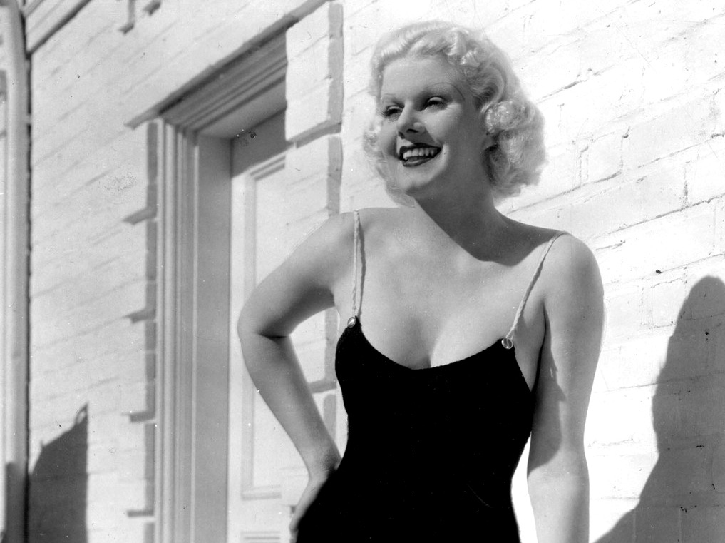View Jean Harlow Kidney Failure  You Must Know