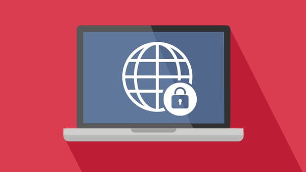 5 No Brainer Ways to Ensure Security of Your Internet