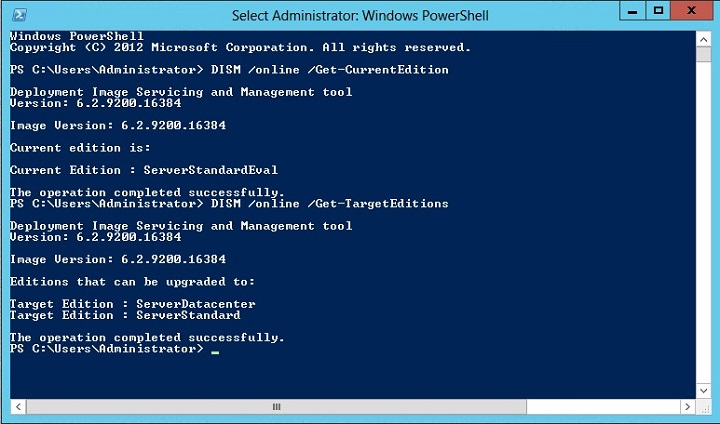 gestor-tecnico-shellscript-ativar-windows