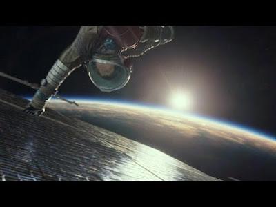 Film Sci-fi