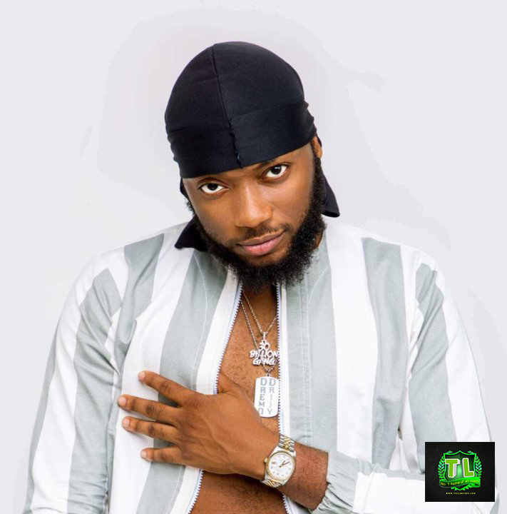 dremo-konjinaba-ft-naira-marley-mp3-download-Teelamford
