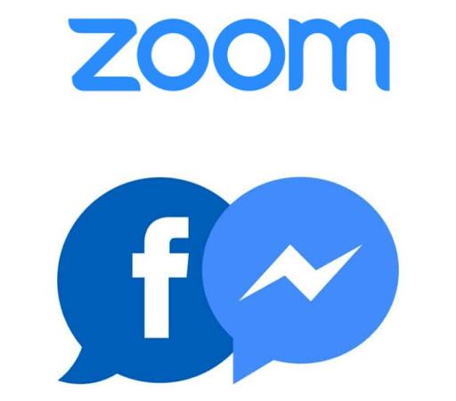 صعود سعر سهم فيسبوك بعد التحديثات