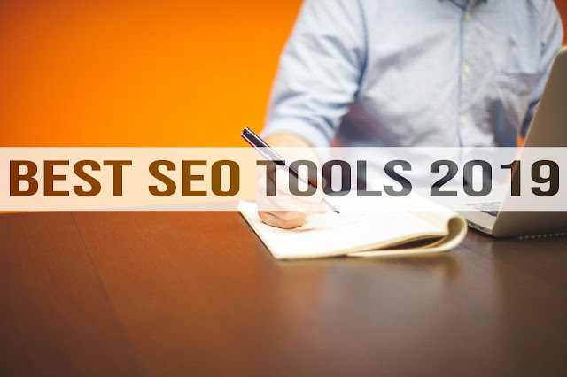 Best-Seo-Tools-2019