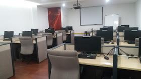 Program Latihan dan Kemahiran untuk Belia Lepasan SPM, SKM Tahap III, & Diploma Anjuran SHRDC