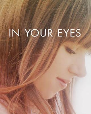 فيلم In Your Eyes