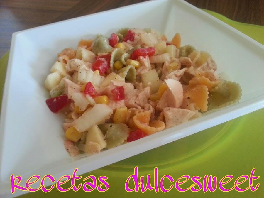 http://cocina-2016.blogspot.com.es/2014/06/ensalada-de-pasta-con-pollo-light.html