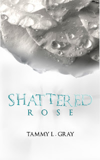https://www.amazon.com/Shattered-Rose-Winsor-1-Gray/dp/1482584352/ref=tmm_pap_swatch_0?_encoding=UTF8&qid=1442515960&sr=1-1