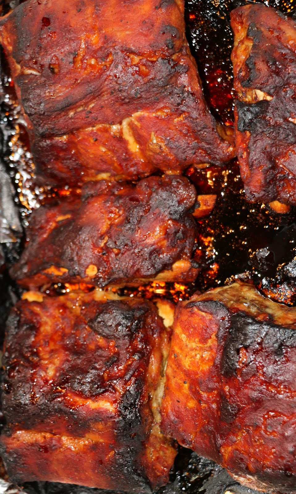 how to make ribs essay When you talk about ribs, you are talking about a very wide variety of rib types including those from pork, beef, and lamb there are also the exotic varieties such as buffalo, elk, wild boar, and venison.