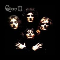 [1974] - Queen II
