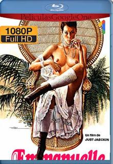 Emmanuelle[1975] [1080p BRrip] [Castellano-Frances-Ingles] [GoogleDrive] LaChapelHD