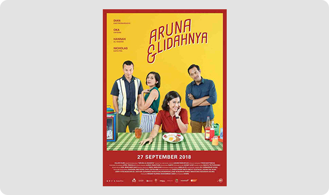 https://www.tujuweb.xyz/2019/06/download-film-aruna-lidahnya-full-movie.html