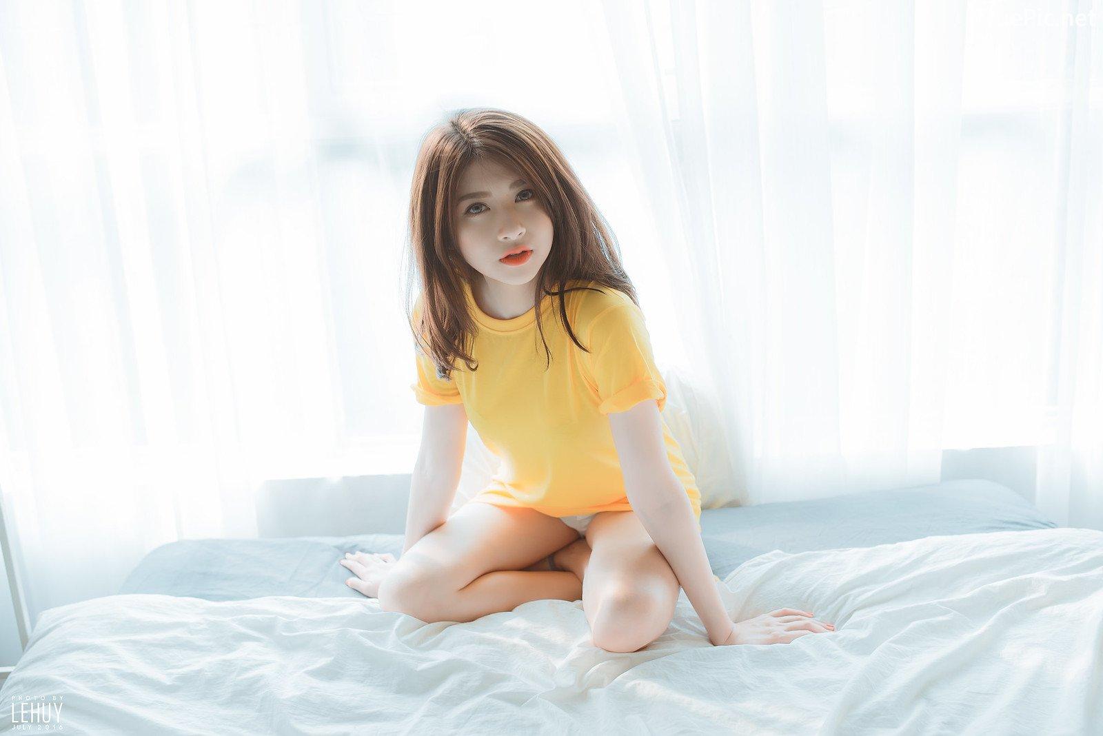 Image-Vietnamese-Hot-Girl-Photo-Cute-Little-Pikachu-Girl-TruePic.net- Picture-2