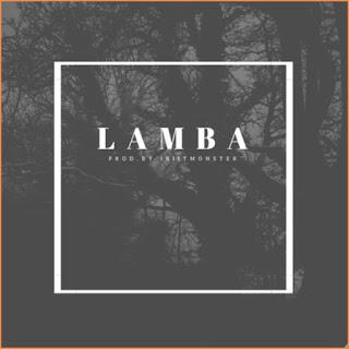 FreeBeat - LAMBA (Prod by Ibiitmonster