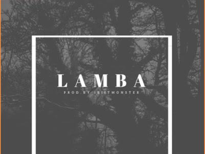 FreeBeat _ LAMBA (Prod by Ibiitmonster)