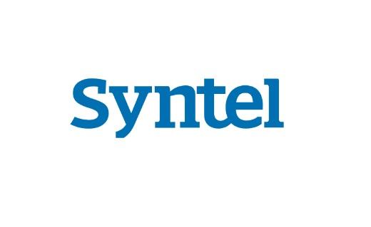 Syntel Syllabus 2021 | Syntel Test Pattern 2021 PDF Download