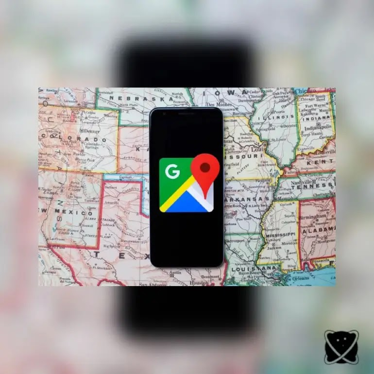 You may now pay for public transit and parking on Google Maps