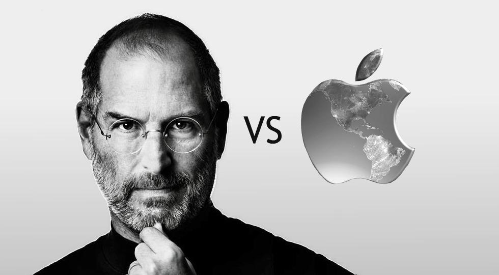 314cf8828 إذا سمعت في التلفاز مدير شركة يقول أن منتجه سينجح مثل نجاح أي فون في العالم  .. هل ستصدقه ؟