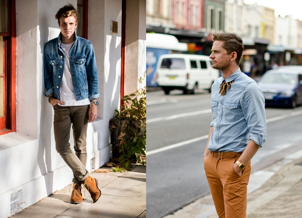 yaz-erkek-modası