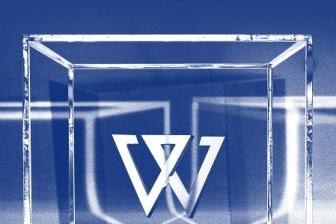 Lirik lagu WINNER - AH YEAH (아예)