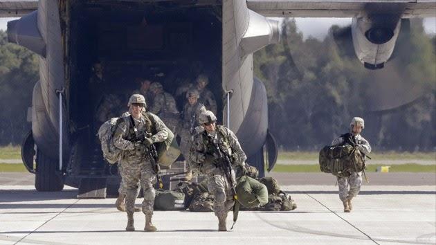 la-proxima-guerra-por-que-tolera-rusia-todos-los-movimientos-de-la-otan