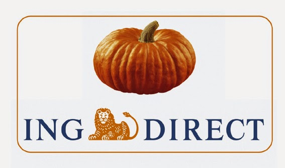 Ing direct imposta di bollo