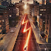 Download The Flash 1ª Temporada Completa (2015) Dublado via Torrent