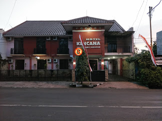 Hotel Kencana Purbalingga