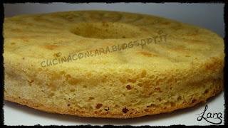 http://cucinaconlara.blogspot.it/2017/03/torta-di-mele-con-sciroppo-dacero-senza.html