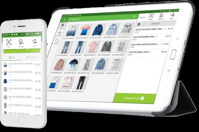 17 Aplikasi Bisnis Android Terbaik, Gratis, dan Berfitur Lengkap